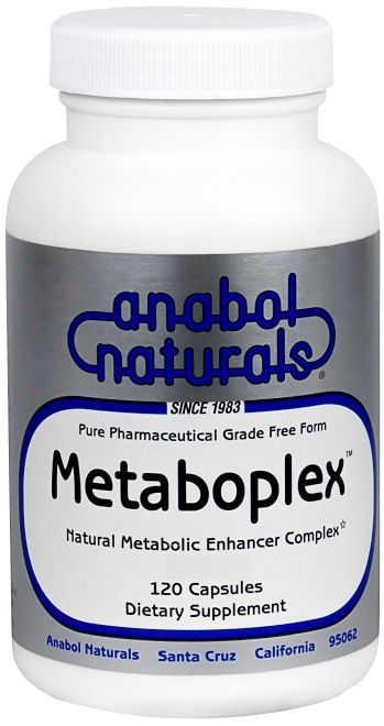Metaboplex